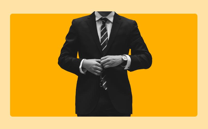 <strong> Prêt professionnel : les erreurs à éviter avec votre banquier </strong>